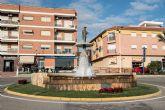Mazarrón rendirá homenaje a las víctimas de los accidentes mineros