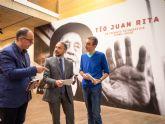 La Comunidad reúne más de 50 fotografías para celebrar los 108 años del Tío Juan Rita