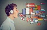 Sólo el 33% de los trabajadores pueden mantener una conversación en inglés
