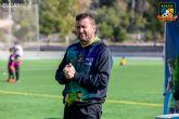 Acatec España potencia la Escuela de Fútbol de Dolores de Pacheco en solidaridad con los afectados de la DANA