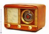 ¡VIVA LA RADIO!