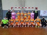 Tres puntos de oro del STV frente al Ourense Envialia