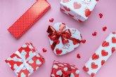 Productos gourmet para celebrar San Valentín en pareja