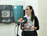 Información sobre las medidas adoptadas por el Consistorio en relación al cotronavirus COVID-19