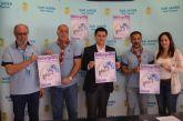 Más de 2.500 scouts de toda la Región celebran su FestiJorge 2016 este fin de semana en San Javier
