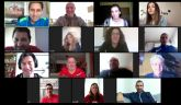 FAMU: 'Nuestra Junta Directiva no se detiene'