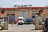 El Ayuntamiento concede una subvención de 21.000 euros para el mantenimiento de la cofradía de pescadores