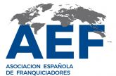 La AEF ofrece las claves para que la franquicia resurja con fuerza después del coronavirus