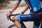 Reinicia, patrocinador oficial del Valverde Team-Terra Fecundis