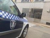 La Polic�a Local abre un total de 61 expedientes sancionadores durante la Semana Santa por incumplimiento de las medidas sanitarias contra el COVID-19