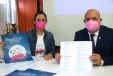 El Ayuntamiento de Cieza hace realidad la V Feria del Libro Infantil y Juvenil