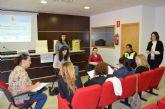 San Javier contará con un  'Plan para la Infancia y la Adolescencia en el Municipio de San Javier'