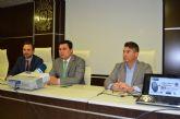 El Ayuntamiento de San Javier  y AJE Región de Murcia suman esfuerzos para impulsar la cultura empresarial