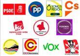 Análisis de las candidaturas: 'Verdades, mentiras y cintas de vídeo'