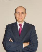 FREMM facilita a sus empresas una guía sanitaria única en España para combatir la Covid-19