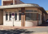 El Ayuntamiento de San Javier adaptará el consultorio de El Mirador a las nuevas medidas de prevención por el COVID19