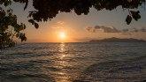 Héroes olvidados en las Islas Seychelles