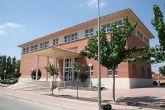 La biblioteca municipal reabre sus puertas el próximo lunes 18 de mayo