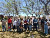 Una veintena de bares y restaurantes de Puerto Lumbreras participan en la Ruta de la Tapa, que contará con importantes premios para los clientes