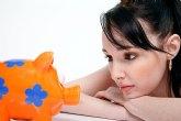 El seguro mantiene el ahorro bajo gestión en el arranque del ano