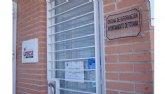 El SAC se presta desde hoy en El Paret�n-Cantareros, y en adelante, todos los jueves y no los martes, de 9:00 a 13:00 horas