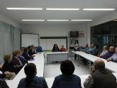 Torre-Pacheco aprueba un Reglamento de Participación que propiciará la transparencia de la gestión