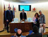 Abarán vuelve a ser el municipio con mayor tasa de reciclaje por segundo año consecutivo