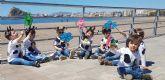 La Escuela de Música Albéniz gana el Concurso de vídeos Musicaeduca