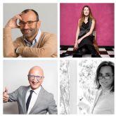 Mazarr�n acoge el ciclo Amor y Felicidad con expertos como Rafael Santandreu, Val�rie Tasso, Silvia de B�jar y �ngel Naranjo
