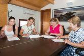 Adjudicado el contrato de gestión del centro de atención a la infancia de Puerto de Mazarrón