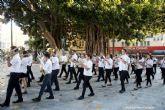 Cartagena celebra el sábado su V Festival Nacional de Bandas de Música