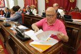 Cs teme que los problemas que genera el actual ROP continúen en la próxima legislatura por la falta de interés en actualizarlo