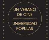 Cambios en el Cine de Verano de la UP