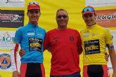 El Club Ciclista Cartagena conquista la Challenge de la Comunidad Valenciana Junior