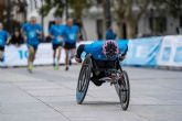 Los primeros Juegos Inclusivos se celebrarán el próximo 7 de octubre