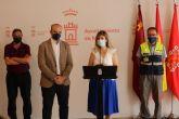 El dispositivo especial del Ayuntamiento por la ola de calor atiende a 52 personas en situación la calle en el pabellón Cagigal