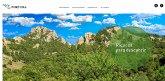 El Ayuntamiento de Fortuna estrena web turística: descubrefortuna.es