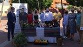 I Jornadas de Gastronomía Tradicional