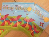 Contin�an actividades ofertadas dentro del programa Totana Verano 2018 para lo que resta de vacaciones estivales