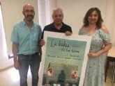 'La Bahía de los Libros' propone una nueva cita veraniega con las letras