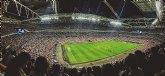 Los estadios del horror: Mestalla y el Coliseum Alfonso Pérez