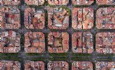 Los clientes de BBVA en España superan el millón de viviendas dadas de alta en BBVA Valora