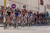 4 ciclistas murcianos participarán en La Vuelta 2021