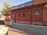El curso 2016/2017 en la ESO y Bachillerato comienza mañana de forma progresiva en el municipio de Totana