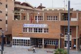 El Centro Municipal de Personas Mayores de la plaza Balsa Vieja ofrece un amplio y variado programa de actividades para el curso 2016/17