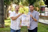 El I Certamen de Pintura Rápida pone en liza 2.500 euros en premios