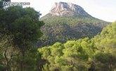 Bruselas requiere a la Consejería de Medio Ambiente de Murcia para que entregue a FAPEN la documentación solicitada