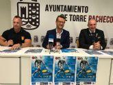 El XV Open Nacional Pedro J. Villa y el XXXII Campeonato Regional de Murcia se celebra el 22 de septiembre en Torre Pacheco