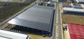 PcComponentes mantiene su compromiso con las energ�as renovables de la mano de Cubierta Solar