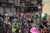 Puerto Lumbreras se pone 'en forma pedaleando'